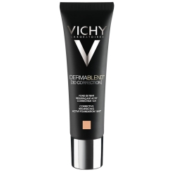 VICHY Dermablend 3D Correction Nr. 55 Bronze