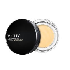 VICHY Dermablend Korrekturfarbe Gelb