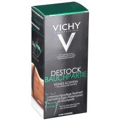 VICHY Destock Bauchpartie