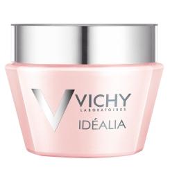 VICHY Idéalia für trockene Haut
