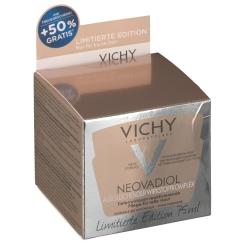 VICHY Neovadiol für normale und Mischhaut + 50% GRATIS