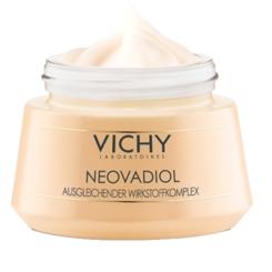 VICHY Neovadiol für trockene Haut + 15 ml Neovadiol Nachtpflege GRATIS