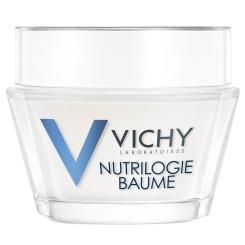 VICHY Nutrilogie Creme reichhaltig für extrem trockene Haut