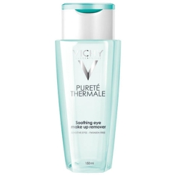 VICHY Pureté Thermal Augen-Make Up-Entferner Sensitiv