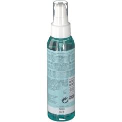 VICHY Pureté Thermal Reinigungs-Öl