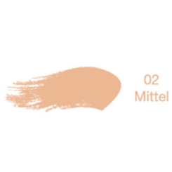 VICHY Teint Idéal Kompakt Puder Nr. 02 Mittel