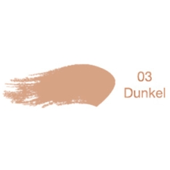 VICHY Teint Idéal Kompakt Puder Nr. 03 Dunkel
