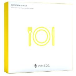 VIMEDA Nutrition Screen