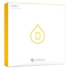 VIMEDA Vitamin D
