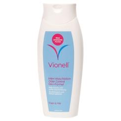 vionell® Intim Waschlotion Fresh & Mild