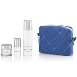 Viscontour® Reiseset