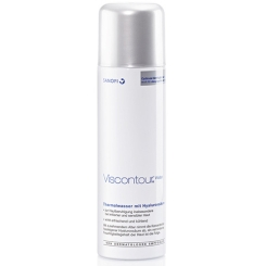 Viscontour® Water