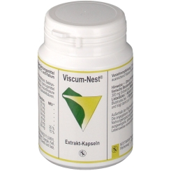 Viscum-Nest®