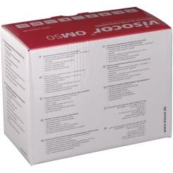 visocor® OM50