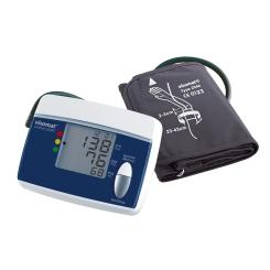 visomat® comfort 20/40 Oberarm-Blutdruckmessgerät
