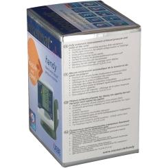 visomat® handy Blutdruckmessgerät