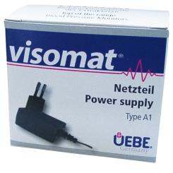 visomat® Oz 10/20/100 Netzteil