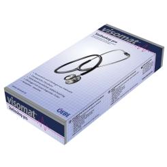 visomat® Stethoskop pro