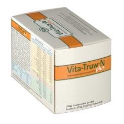 Vita-Truw® N Plus