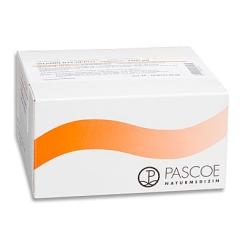 VITAMIN B12-DEPOT-Injektopas® 1500 µg