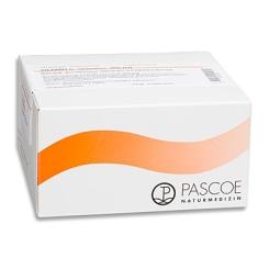 VITAMIN C Injektopas® 300 mg