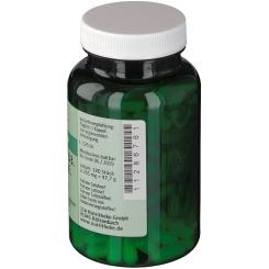 Vitamin D3 4.000 I.E.