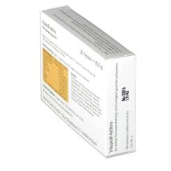 Vitazell®-Arthro Kapseln