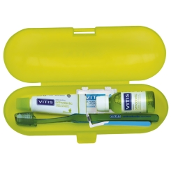 VITIS® orthodontic Set
