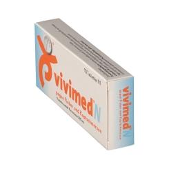 vivimed® N gegen Fieber und Kopfschmerzen