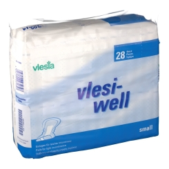 vlesi-well small