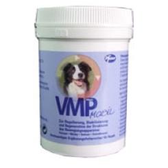 VMP® Mobil