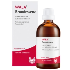 WALA® Brandessenz