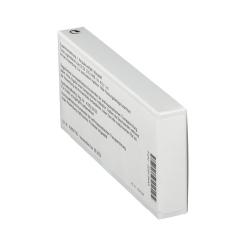 WALA® Colon sigmoideum Gl D 10