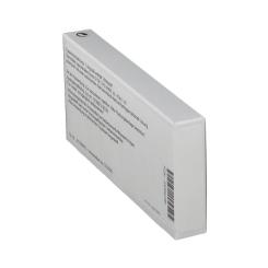 WALA® Glandulae Supraren. Gl D 10 Amp.