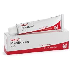 WALA® Mundbalsam