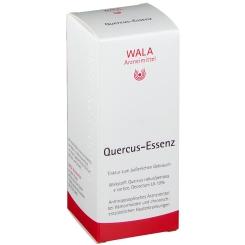 Wala® Quercus Essenz