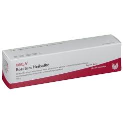 Wala® Rosatum Heilsalbe