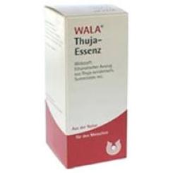 WALA® Thuja Essenz
