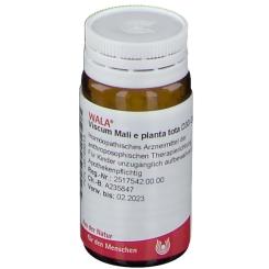 WALA® Viscum Mali e planta tota D 30