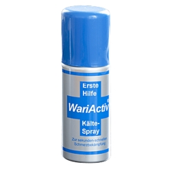 WariActiv Spray