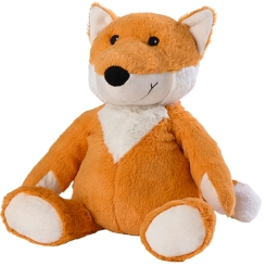 Warmies® Beddy Bears Fuchs II