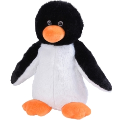 Warmies® Beddy Bears Pinguin II