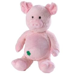 Warmies® Das Glücksschwein