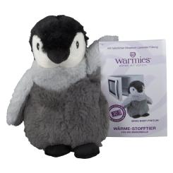 WARMIES MINIS Baby Pinguin