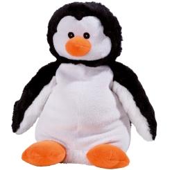 Warmies® Pinguin