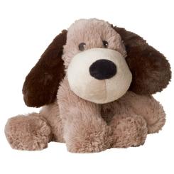 Warmies® Wärme Stofftier Hund Gary