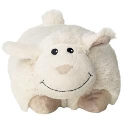 Warmies® Wärmekissen Schaf