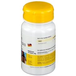 WARNKE Q 10 30 mg