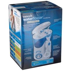 Waterpik® Munddusche Ultra Professional WP-100E4