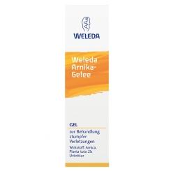 WELEDA Arnika-Gelee